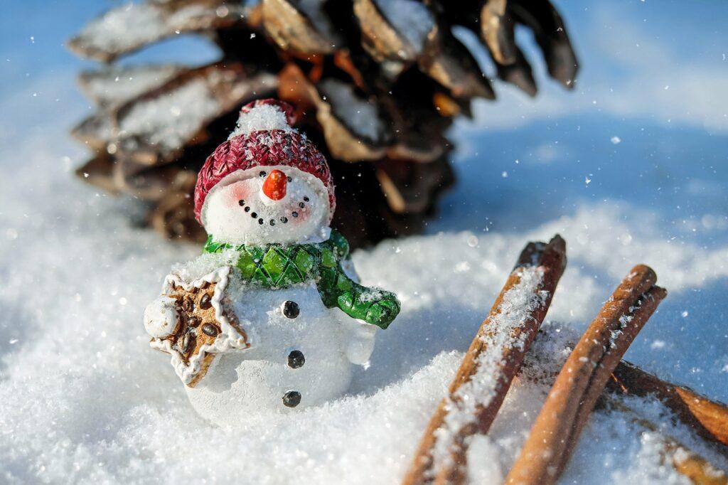 ジムで冬の冷え性改善
